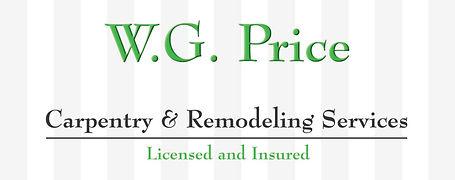 Business card logo(1).JPG