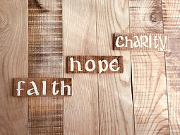 Faith hope and charity.jpg