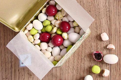 FG2-fruit-garden-lavolio-confetti-fruity