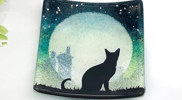 CHG-dish-11cm-CAT-green.jpg