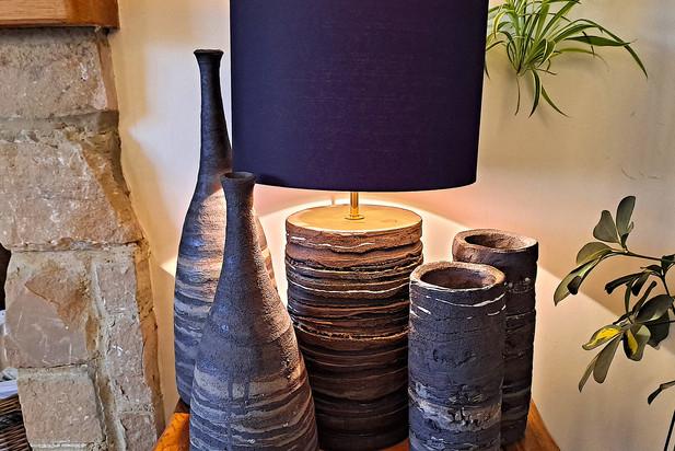 Strada Collection