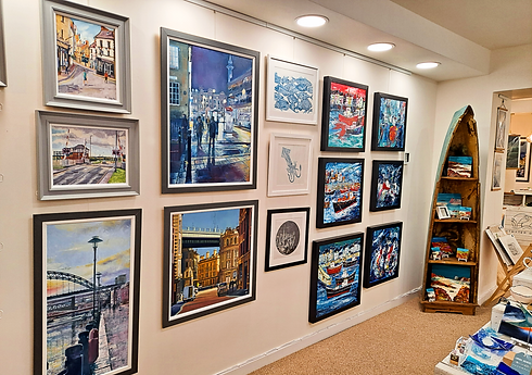 gallery art wall.png
