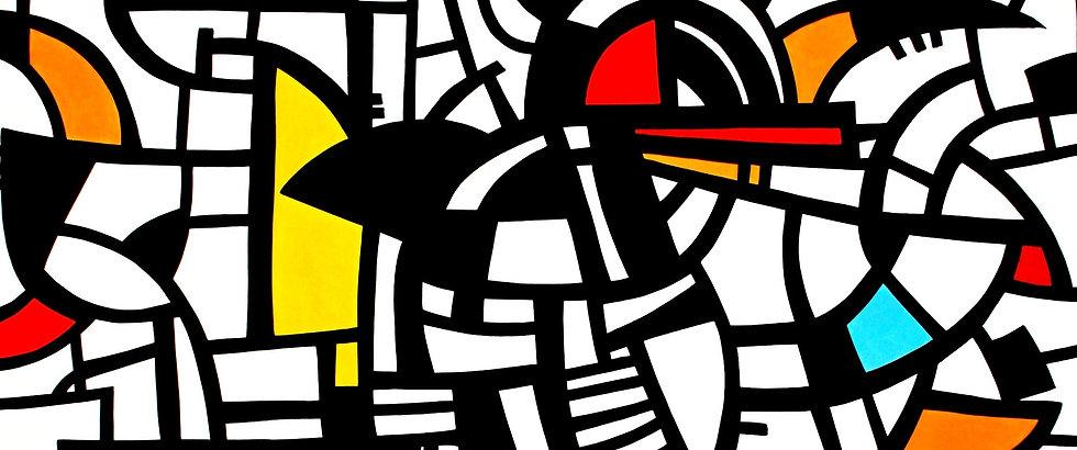 blacksunmadspain cuadros por encargo madrid el rastro