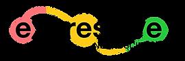 Expressive Neuroscience Logo