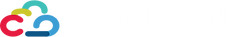 디자인하늘 로고(ai) [변환됨]111-01.png