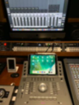 Headhunter Studios_best recording studio_best rehearsal studio_best rehearsal space_best rehearsal r