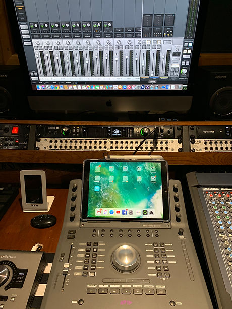 Headhunter Studios_best recording studio_best rehearsal studio_best rehearsal space_best rehearsal r