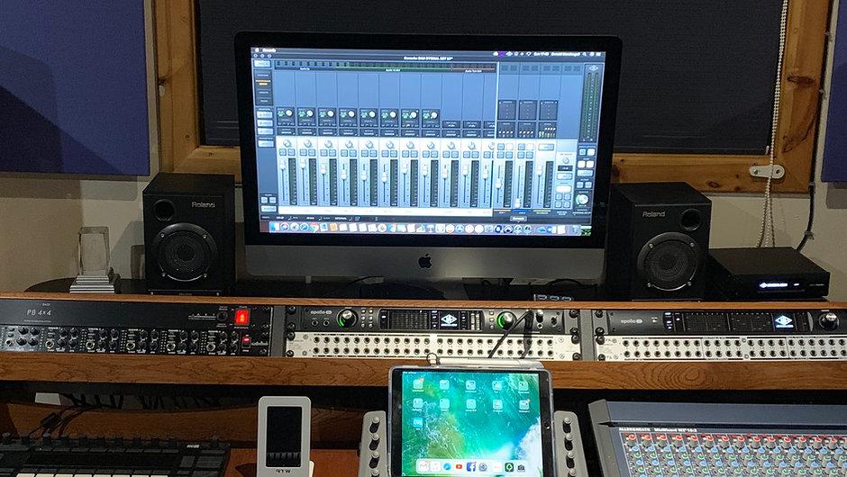 headhunter studios_recording_rehearsal_glasgow.jpg