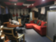 headhunter studios_recording studio_control room_glasgow.jpg