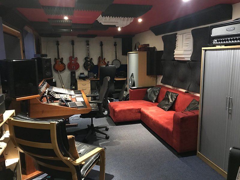 headhunter studios_recording studio_control room_glasgow.jpg
