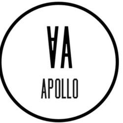 Apoloo Logo.jpg