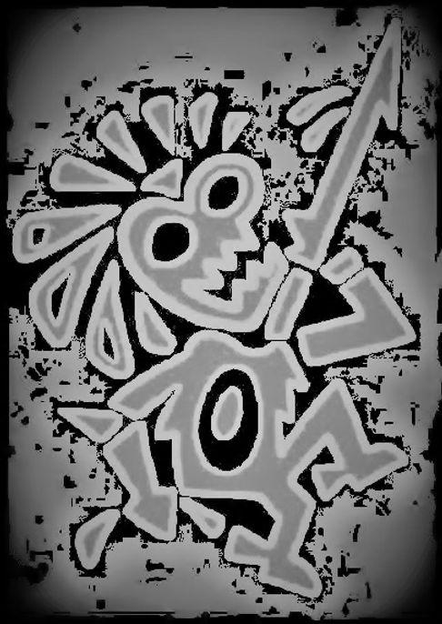 Headhunter_logo_faded.jpg