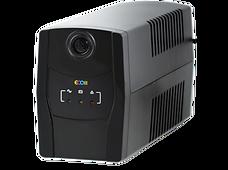 ECO-II-1000-2.png