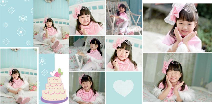 photobook Baby 03.jpg