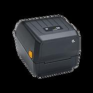 0013903_zebra-zd230-เครื่องพิมพ์บาร์โค้ด