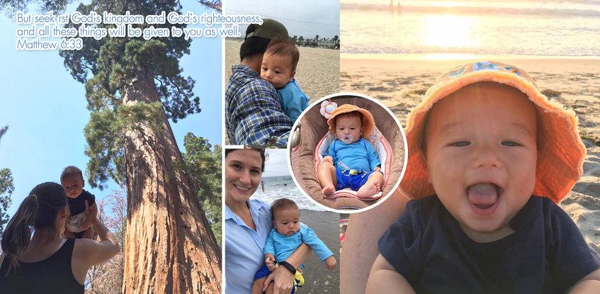 photobook Baby 17.jpg