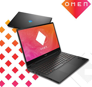 HP MAX On Web Q4 2020 _01 Cover-01.jpg