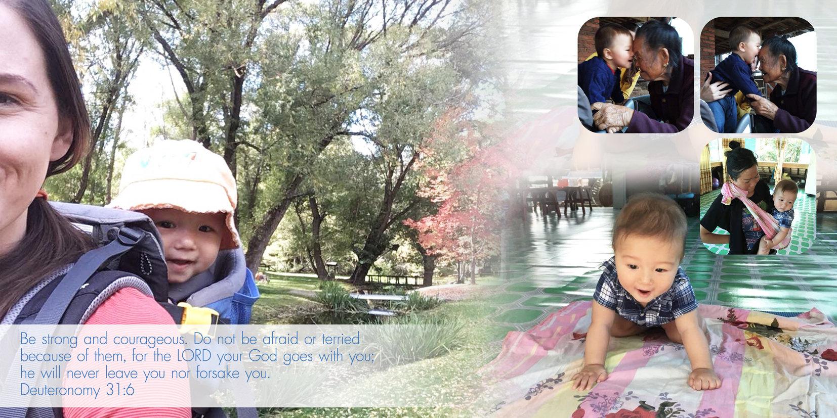 photobook Baby 10.jpg