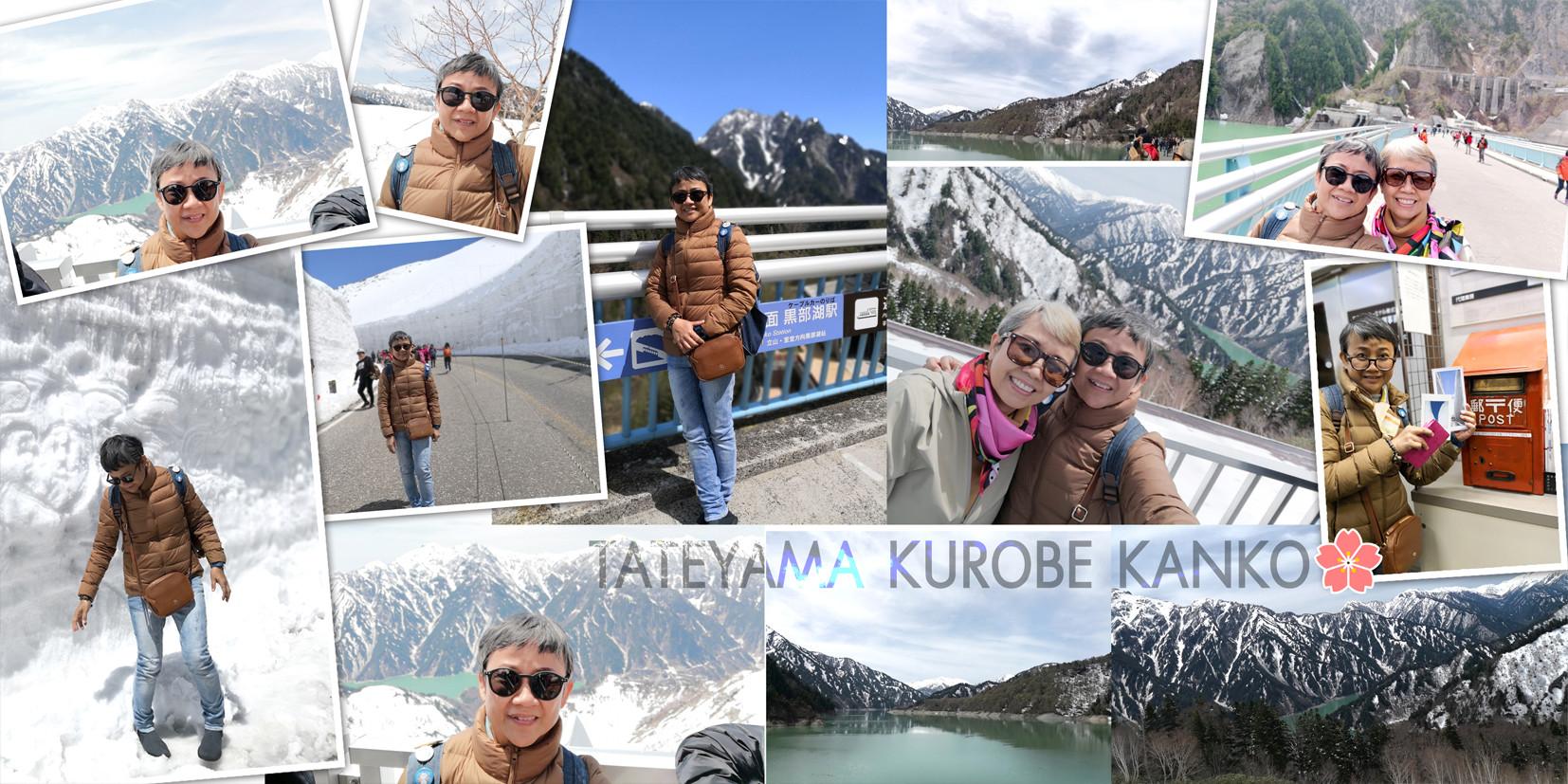 photobook Japen 6