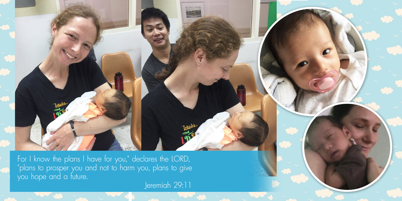 photobook Baby 14.jpg