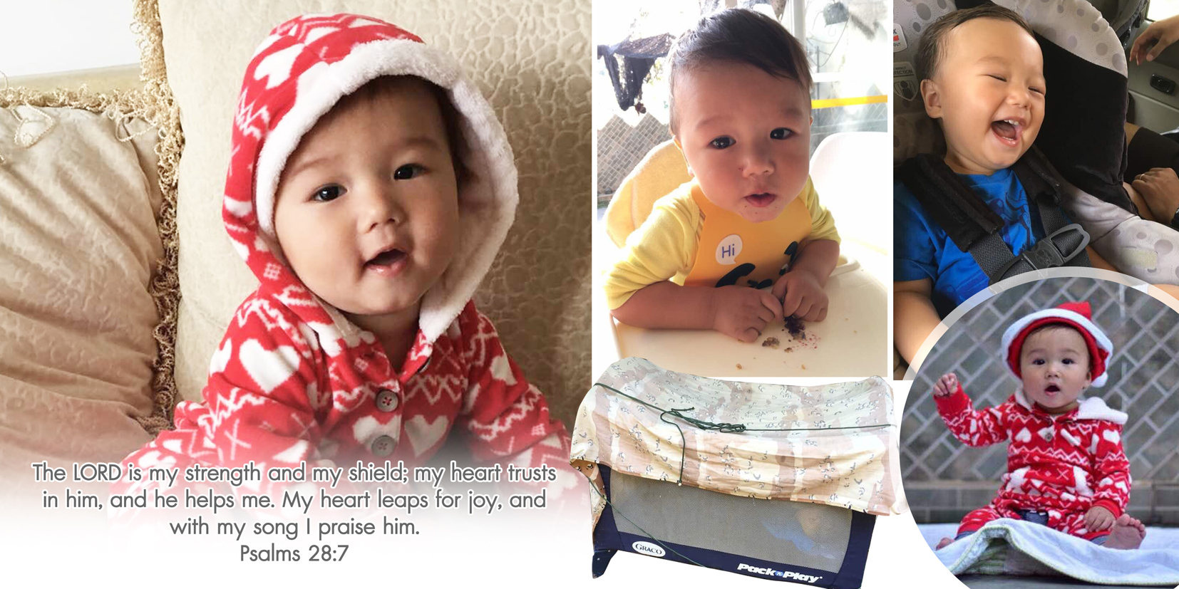 photobook Baby 12.jpg