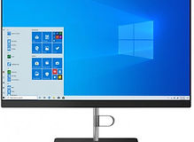 all-in-one-pc-lenovo-thinkcentre-v50a-22
