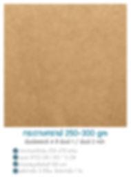บล็อกนามบัตร 09.jpg