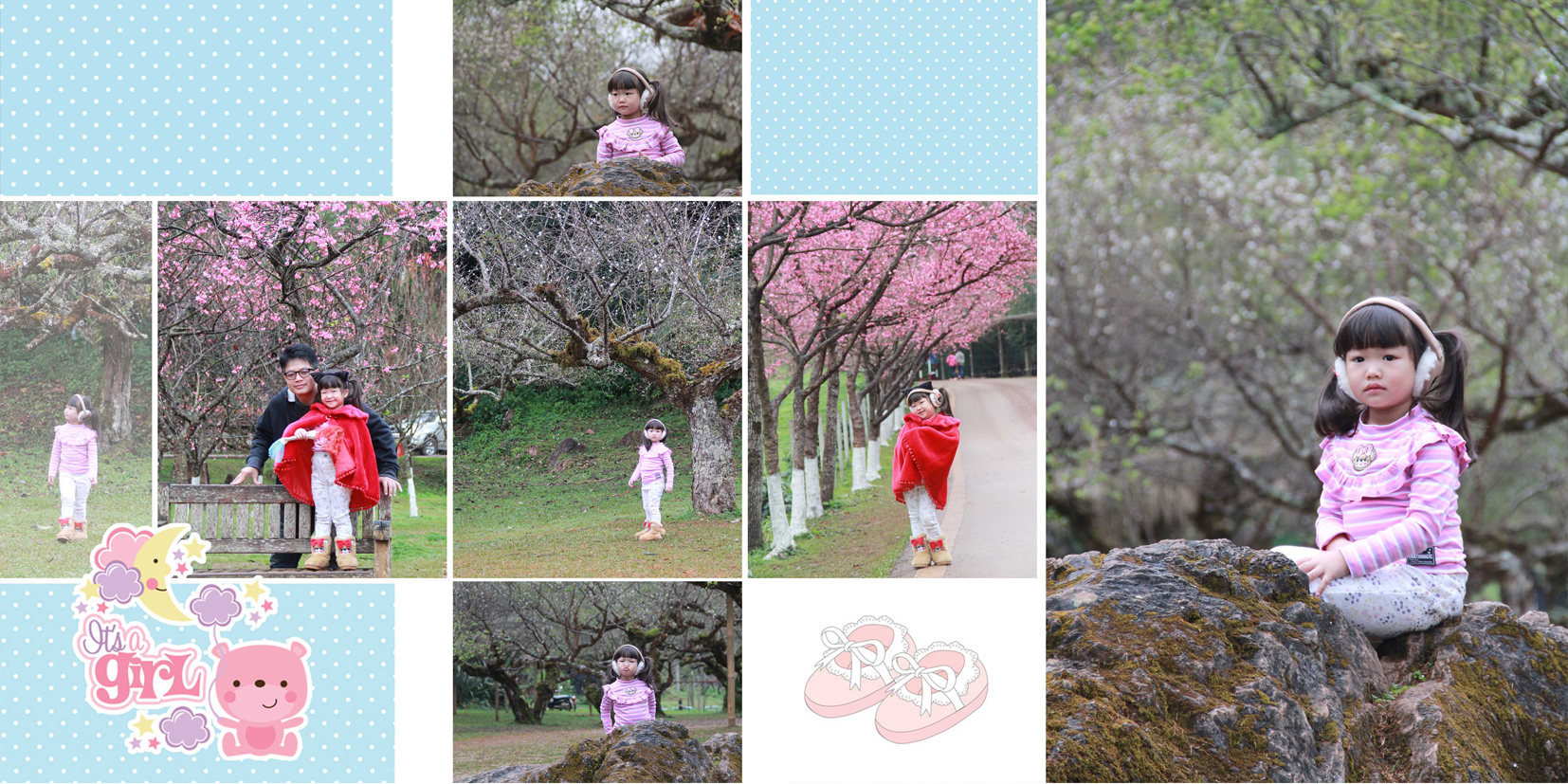 photobook Baby 06.jpg