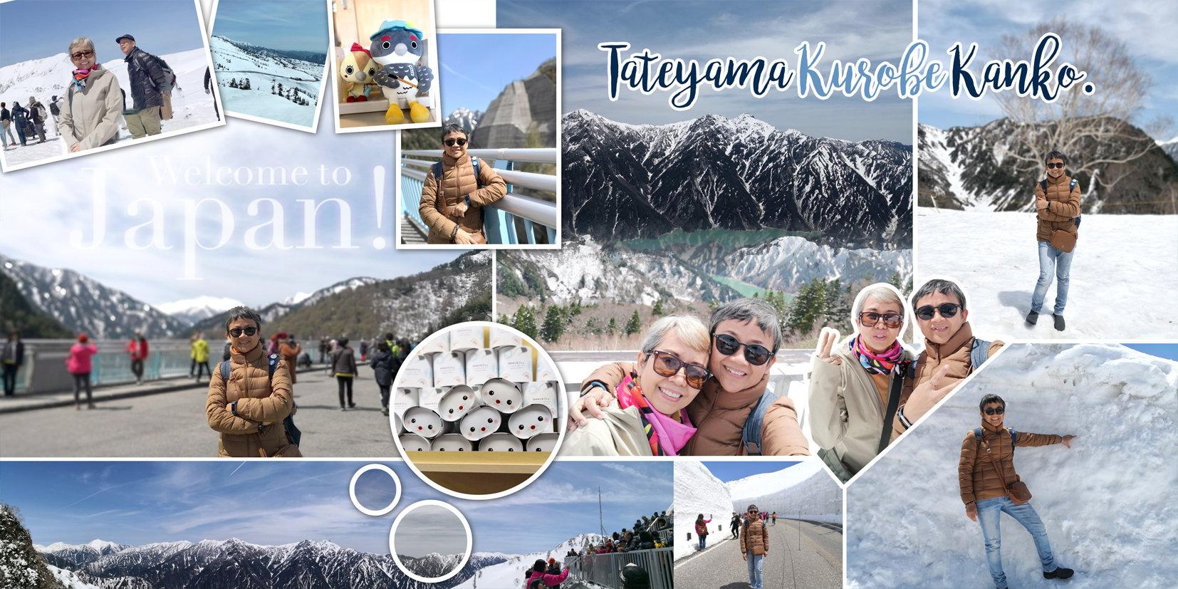 photobook Japen 7