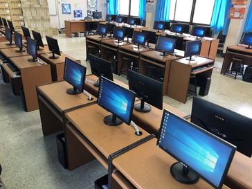 ขอขอบคุณผู้บริหารโรงเรียนองค์การบริการส่วนจังหวัดเชียงราย ที่ให้โอกาสเชียงรายเทคโนคอม ได้มีส่วนร่วมใ
