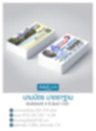บล็อกนามบัตร 01.jpg