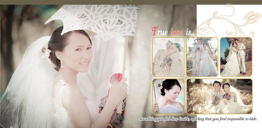 photobook Weeding 04