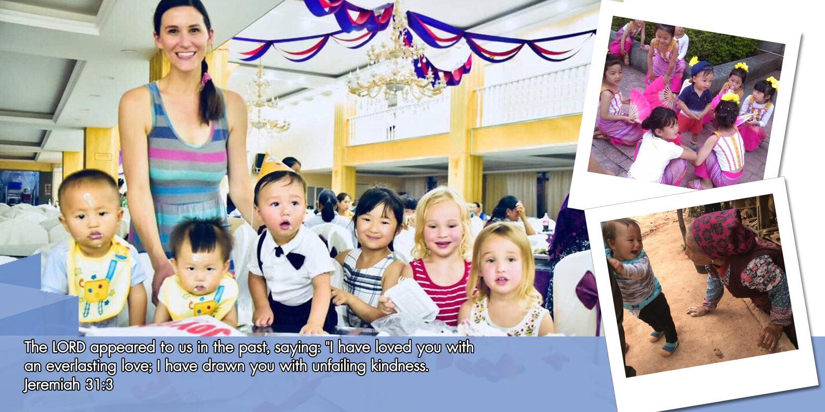 photobook Baby 13.jpg