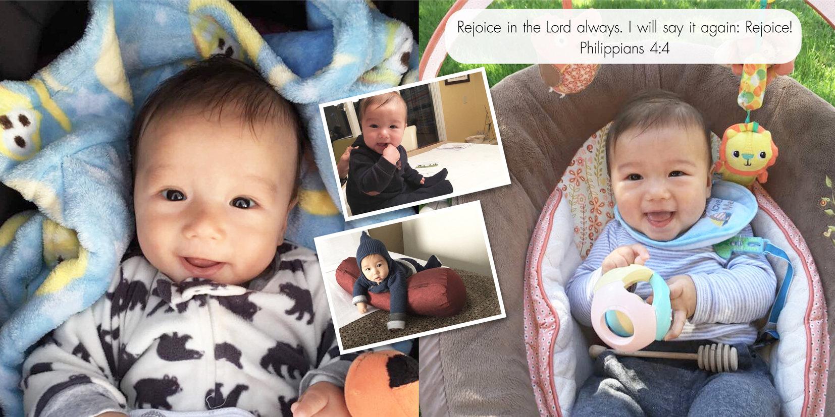 photobook Baby 11.jpg