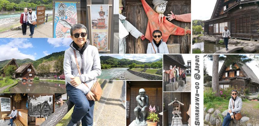 photobook Japen 5