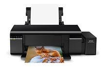 epson-l805-ink-tank-system-photo-printer