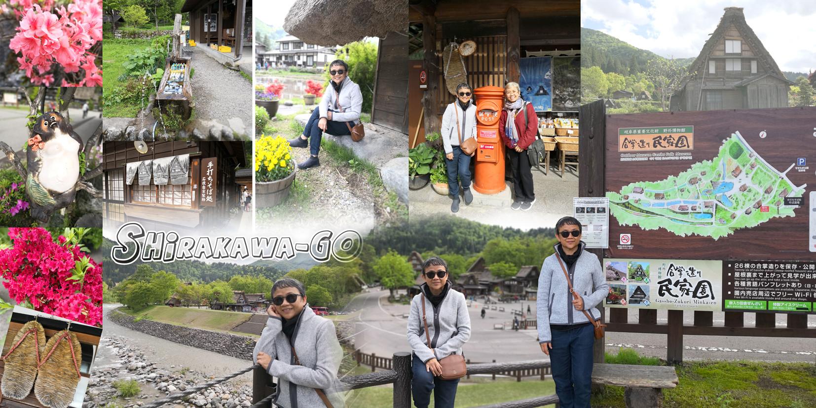 photobook Japen 4