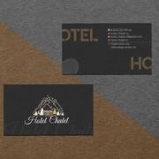 Hotel Challet