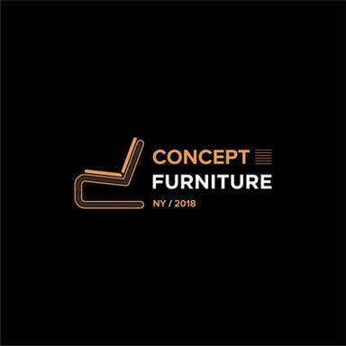 Concept furniture
