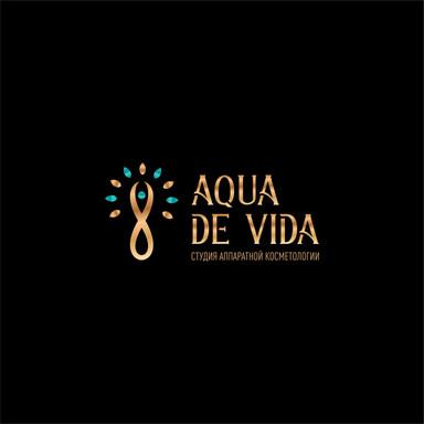 Aqua de vida
