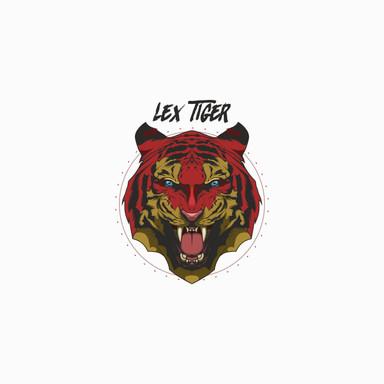 Lex tiger