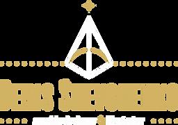 Денис Шевченко графический дизайнер | Иллюстратор Денис Шевченко | Deflow лого