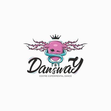 Dansway