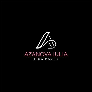 Azanova Julia