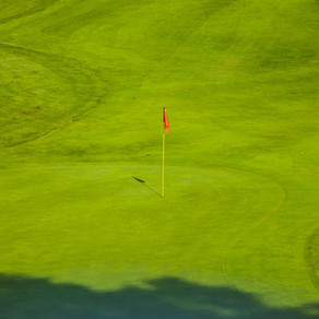 9 Features You Should Know About A Golf Hole