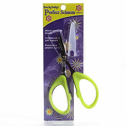 Perfect Scissors 4 inch Small