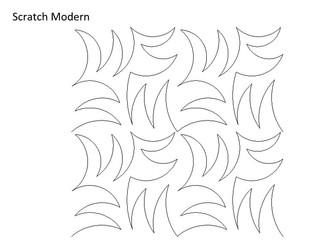 Scratch Modern