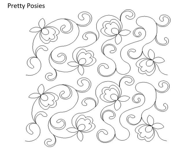 Pretty Posies.jpg