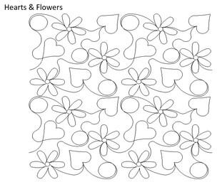 Hearts & Flowers.jpg