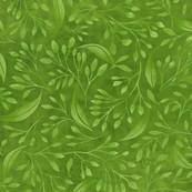 Alessia Green Flourish
